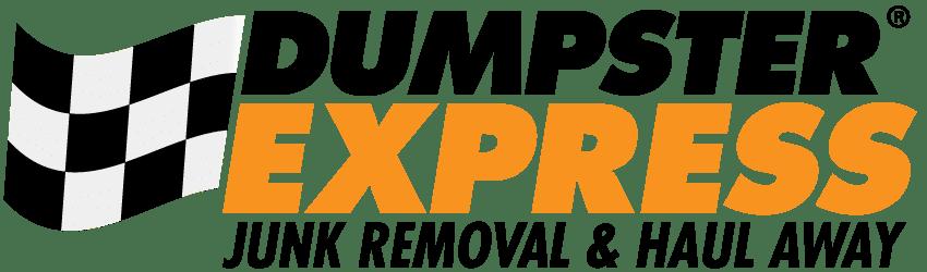 Dumpster Express©